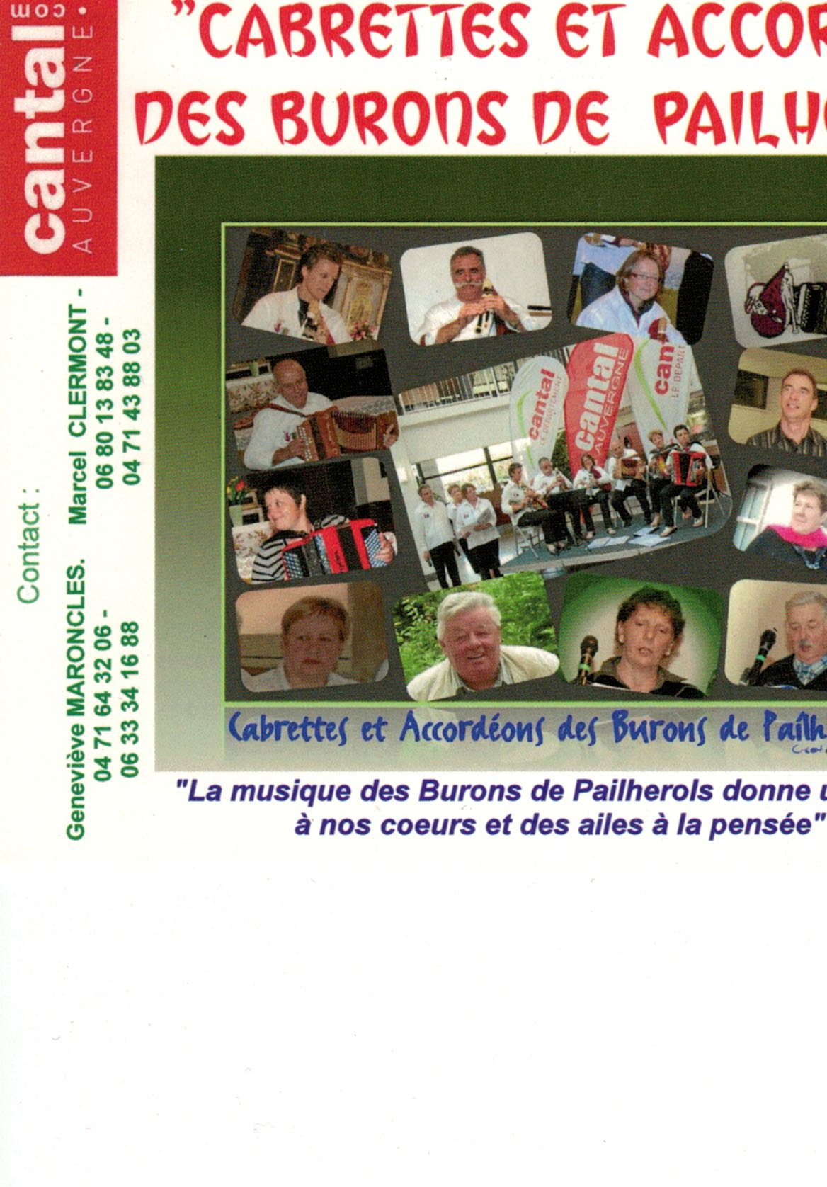 Cartes08092018