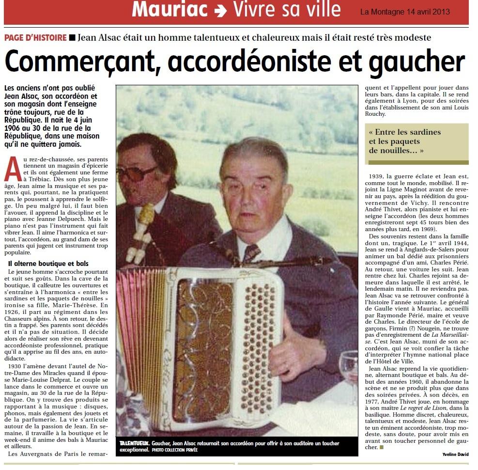 Jean-ALSAC