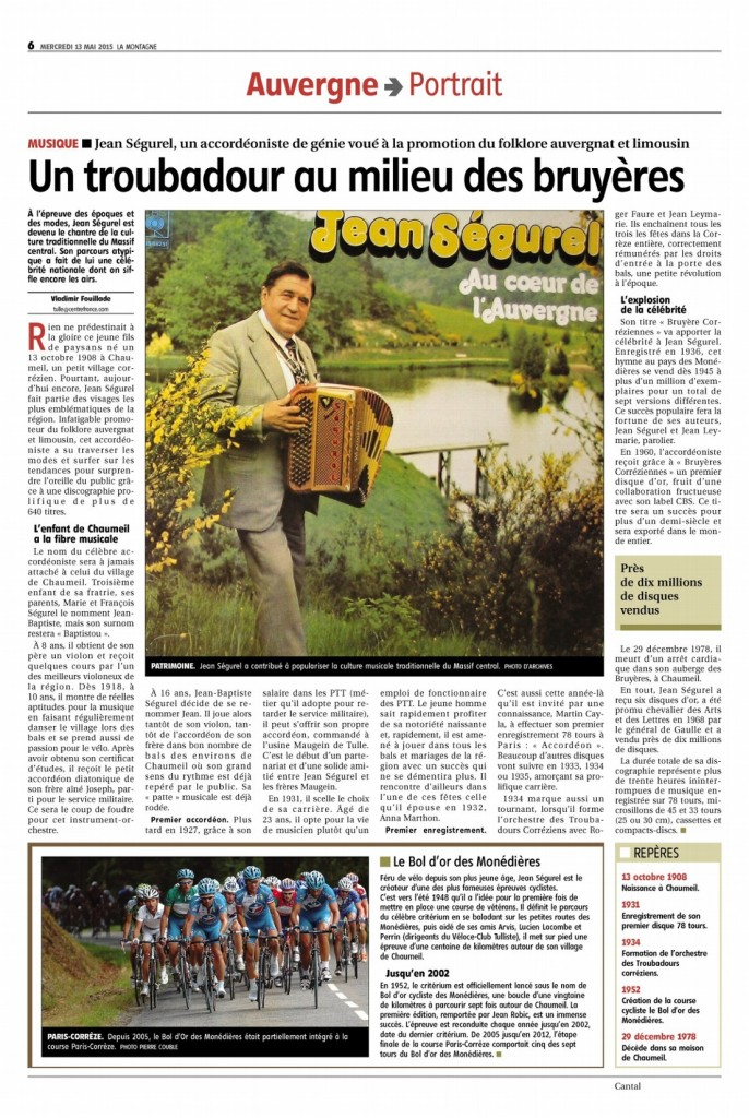 Jean-SEGUREL-686x1024