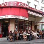 Deux-Moulins-150x150