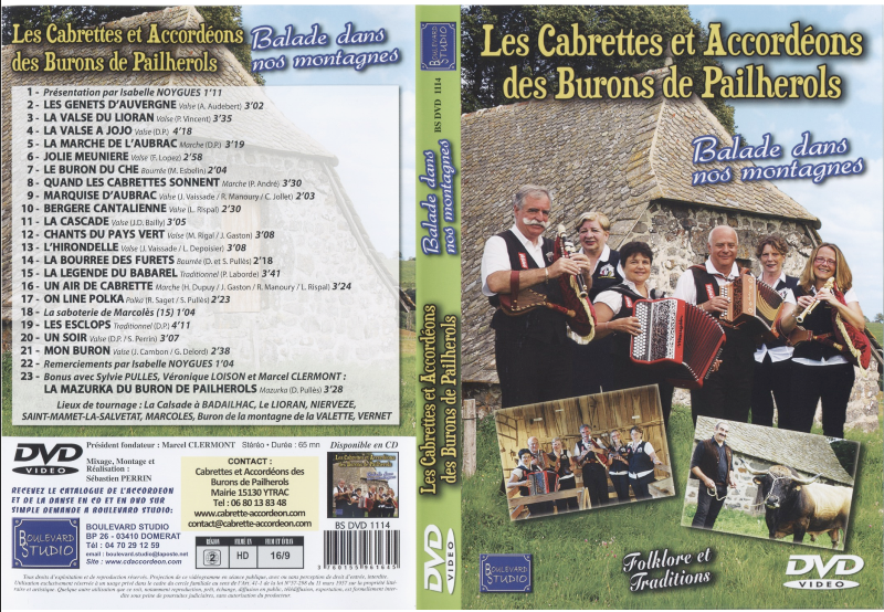 DVD Original net