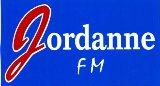 Direct avec Jordanne FM
