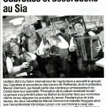 L union SIA_2013
