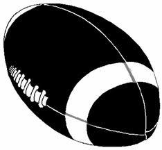 Bal du Rugby Arpajon