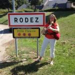 Stage de Cabrette à RODEZ