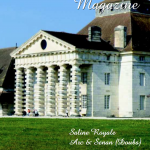 Amicale Info – Magazine (loiret)