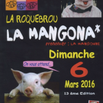 La Mangona*