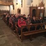 Concert PASSION Saint Martin S/s Vigouroux