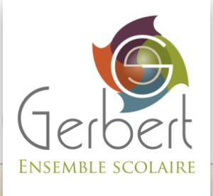 Marché de l'Avent Groupe GERBERT