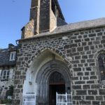 Fête Patronale St Martin sous Vigouroux