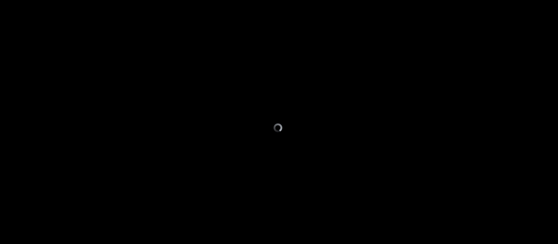 Capture-d'écran-2020-04-25-à-15.45.55