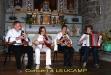 concert_leucamp-thumb