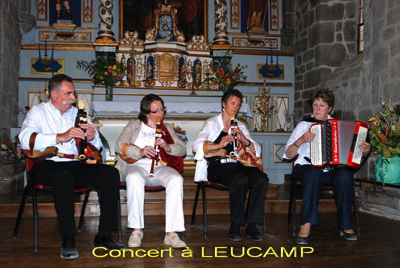 concert_leucamp