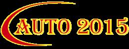 Auto2015