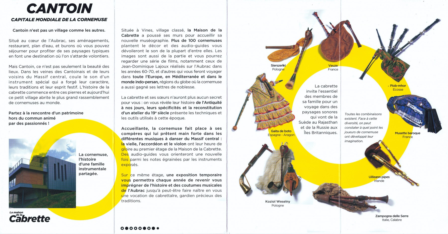 Plaquette-VINES_001